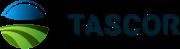 TasCor Agri